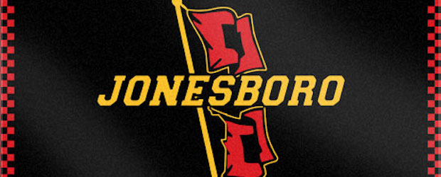 arkansas high school basketball jonesboro march madness