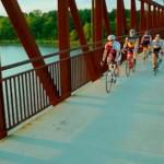 Rex Nelson: Arkansas – Cycling Hub of the South