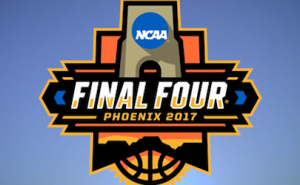 2017 ncaa tournament bracket
