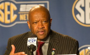 mike anderson razorbacks hawgball