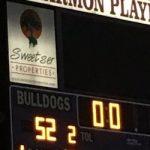 Arkansas High School Football Scores: Playoffs Loom